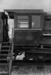 Photograph of locomotive K 900; Les Downey; 1972-1976; 14-1501