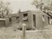 New Zealand Flying School; P. A. Kusabs; 1910s; 07/080/124