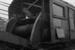 Photograph of rail crane 150; Les Downey; 1972-1976; 14-1224