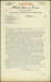 New Zealand Flying School courses and fees; 1910s; 04/077/145