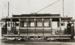 [Auckland Tram No. 49]; Unknown Photographer; Unknown; 14-5021