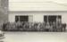 C.K. Mills Collection: Photograph; Lake View Studios; 14/004/028