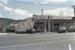 Photograph of Kawakawa shops; Les Downey; 1985?; 14-4290