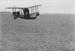 New Zealand Flying School; Whites Aviation Limited; 1921; 15-2613