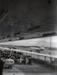 NAC Viscount; Whites Aviation Limited; 24 Nov 1965; 14-5961