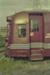 Photograph of railcar; Les Downey; 1985?; 14-4928