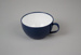 Teacup [Ansett New Zealand]; Ansett New Zealand (estab. 1987, closed 2001); Nov 1997; 2017.3.6