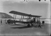 "Avro 504K ""High Jinks""; Unidentified; 1920s; 15/043/003"