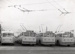 ATB Central trolleybus depot; 1950s; 08/092/326
