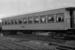 Photograph of Glenbrook Vintage Railway; Les Downey; 1972-1976; 14-3110
