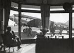 NAC Douglas DC-3; Whites Aviation Limited; Apr 1947; 14-5772