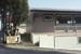 Photograph of MOTAT building; Les Downey; 1985?; 14-4479
