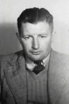 NAC Radio Officer; Whites Aviation Limited; Unknown; 14-6264