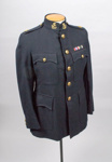 Uniform Jacket [Army Dress]; 1938; 1980.147