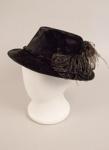 Hat; 2013.145