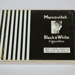 Cigarette Box [Marcovitch Cigarettes]; Marcovitch, Tasman Empire Airways Limited (New Zealand, estab. 1940, closed 1965); 2004.376