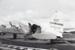 NAC Douglas DC-3; Unknown Photographer; 31 Jan 1965; 14-5658