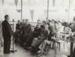 TEAL Solent service to Sydney; Whites Aviation Limited; 15 Nov 1949; 14-6832