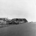 Whenuapai Airport; Whites Aviation Limited; 23 Nov 1965; 14-6640