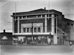 Adelphi Theatre; J G McGuire; 1930s; 13-2062