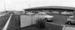 Auckland International Airport; Whites Aviation Limited; 26 Nov 1965; 14-6610