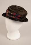 Hat; 2013.147