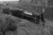 Photograph of locomotive K 900; Les Downey; 1972-1976; 14-1372
