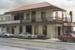 Photograph of Star Hotel, Kawakawa; Les Downey; 1985?; 14-4286