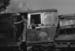 Photograph of locomotive J 1236; Les Downey; 1972-1976; 14-1513