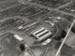 ATB May Road depot; Graham C. Stewart (b.1932); 08/092/120
