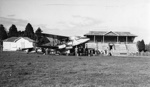De Havilland DH-86 Express Airliner; Whites Aviation Limited; Mar 1939; 15-0713