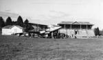 De Havilland DH-86 Express Airliner; Whites Aviation Limited; Mar 1939; 15-0713
