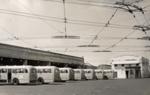 ATB depot; J.E. Farrelly; 08/092/112