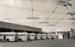 [ATB - Gaunt Street depot]; J.E. Farrelly; 08/092/112