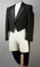 Coat [Gentleman's Tail Coat]; 1984.38.1