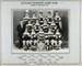 Auckland Transport Rugby Club; Crichton D'Ora Studios Ltd; 1956; 15-2981