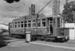 Photograph of tram No. 11 at MOTAT; Les Downey; 1974; 14-1574