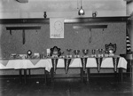 Victoria Cruising Club and Akarana Yacht Club; Unidentified; 1934; 13-2187