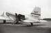 NAC Douglas DC-3; Unknown Photographer; 04 Nov 1965; 14-5657