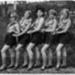 Dance troupe; Unidentified; 1930s; 13-2250