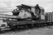Photograph of Cowans Sheldon rail crane 4425; Les Downey; 1972-1976; 14-3367