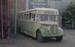 Photograph of MOTAT bus 14; Les Downey; 1972-1976; 14-4103