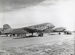 Harewood Airport Terminal building; Whites Aviation Limited; 18 Dec 1950; 14-5715