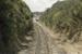 Photograph of Opua line; Les Downey; 1985?; 14-4604
