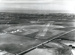 Invercargill Airport; Whites Aviation Limited; 29 Nov 1962; 14-6466