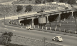 Auckland infrastructure; 1950s; 08/092/376