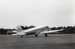 NAC Douglas DC-3; Unknown Photographer; 06 Nov 1965; 14-5655