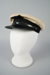 Uniform Cap [Hills Caps Ltd]; Hills Caps Limited (New Zealand, estab. 1875); F298.2001