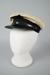 Uniform Cap [Hills Caps Ltd]; Hills Caps Limited (New Zealand, estab. 1875); F298.2001