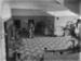 Britannia Cinema Theatre; J G McGuire; 1930s; 13-2227
